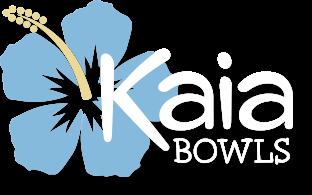 Kaia Bowls